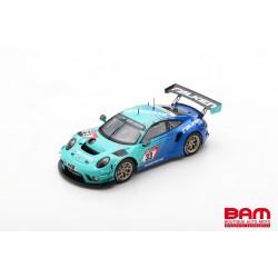 SPARK SG690 PORSCHE 911 GT3 R N°33 Falken Motorsports 24H Nürburgring 2020