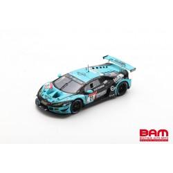 SPARK SG711 LAMBORGHINI Huracán GT3 Evo N°21 Konrad Motorsport 24H Nürburgring 2020