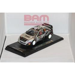 SUNSTARD 4471 XSARA WRC CHYPRE 09 No11
