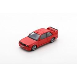 SPARK S80003 BMW M3 Sport Evolution 1990