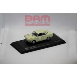 MINICHAMPS 4006123001 BMW 700 SPORT