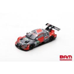 SPARK SG653 AUDI RS 5 N°28 Audi Sport Team Phoenix DTM 2020 Loïc Duval (500ex.)
