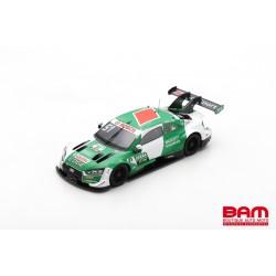 SPARK SG654 AUDI RS 5 N°51 Audi Sport Team Abt Sportsline DTM 2020 Nico Müller (500ex.)