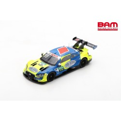 SPARK SG655 AUDI RS N°99 Audi Sport Team Phoenix 5 DTM 2020 Mike Rockenfeller (500ex.)