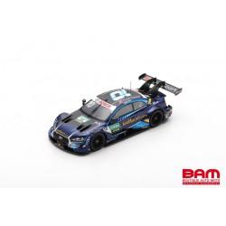 SPARK SG656 AUDI RS 5 N°10 WRT Team Audi Sport DTM 2020 Harrison Newey (500ex.)