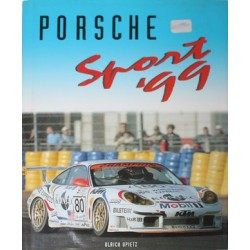 PORSCHE SPORT 1999
