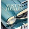 AUSTIN HEALEY LA RACE DES BOULEDOGUES