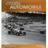 HISTOIRE MONDIALE DE LA COURSE AUTOMOBIL
