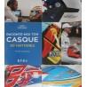 RACONTE-MOI TON CASQUE EN 90 HISTOIRES