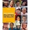 NOS GRANDS PILOTES DE RALLYES