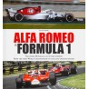 ALFA ROMEO AND FORMULA ONE