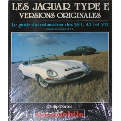 GUIDE DE L'AUTO MINIATURE 2000