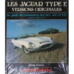 GUIDE DE L'AUTO MINIATURE 2000