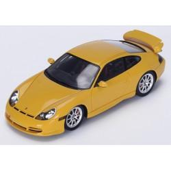 SPARK S4942 PORSCHE 996 GT3 1999
