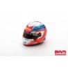 SPARK 5HF060 CASQUE Esteban Ocon - Alpine 2021 1/5ème