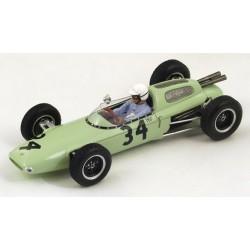 SPARK S2139 LOTUS 24 N°34 GP F1