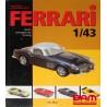FERRARI 1/43 (route/concept-car-tunning)