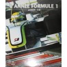 L'ANNEE FORMULE 1 2009-2010