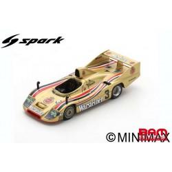 SPARK SG514 PORSCHE 936/80 N°3 DRM Norisring 1983 -Leopold von Bayern (500ex)