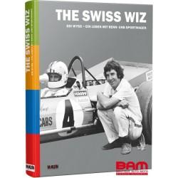THE SWISS WIZ