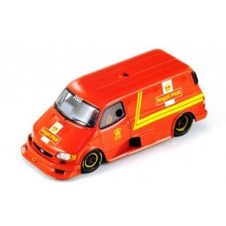 SPARK S0290 FORD Transit Supervan 3 Royal Mail