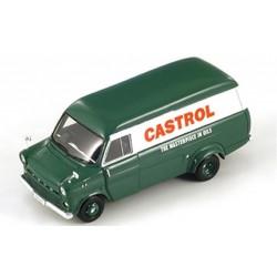 SPARK S0293 FORD Transit Castrol 1967