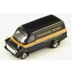 SPARK S0294 FORD Transit Penthouse Racing 1979