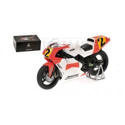 MINICHAMPS 122903002 YAMAHA YZR 500 GP 500 1990