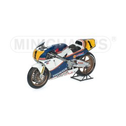 HONDA NSR 500 GP89 No1 LAWSON