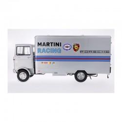 """""""PREMIUM CLASSIXXS PREMIUM30041 MERCEDES-BENZ LP608 """"""""MARTINI RACING"""""""" ARG"""""""