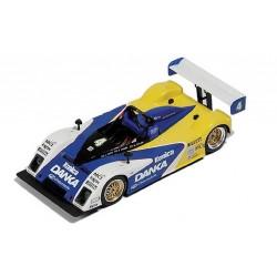 SPARK S0007 RILEY & SCOTT N°16 Vainqueur 24h Daytona