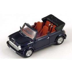 Mini Boutique Auto Moto Spark