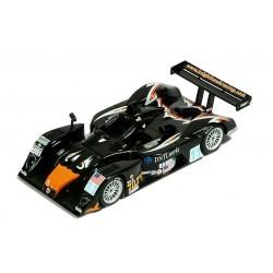 SPARK SCMG04 MG LOLA EX 257 n°11 Sebring 2002 S.Knight 1.43