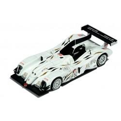 SPARK SCPZ03 PAN°Z LMP07 N°50 Sebring 2002 D.Brabham