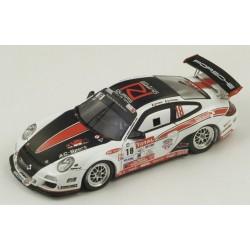 SPARK SF052 PORSCHE 997 GT3 RS VAR 2012 N°18
