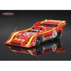 SPARK RS1209 PORSCHE 917 Norisring 1973