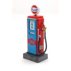 TRUESCALE TSM14AC14 POMPE à essence - Gulf Type II