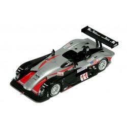 SPARK SCPZ05 PANOZ LMP01 n°11 5ème 24H Le Mans 2003 O. Beretta 1.43