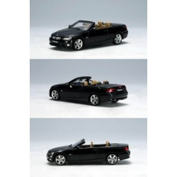 AUTOART 55177 BMW SERIE 3 CABRIOLET