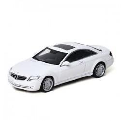 AUTOART 56243 MERCEDES CL COUPE