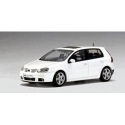 AUTOART 59774 VW GOLF 2003