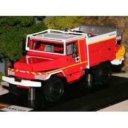 ACMAT MF43001 ACMAT POMPIER CCF