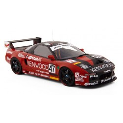 TRUESCALE TSM151809R HONDA NSX GT2 Honda Racing #47 Le Mans 1994