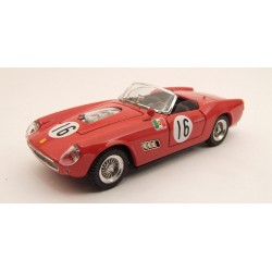 ARTMODEL ART116 FERRARI 250 CALIFORNIA