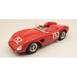 ARTMODEL ART213 FERRARI 500 TRC TF 59 No132