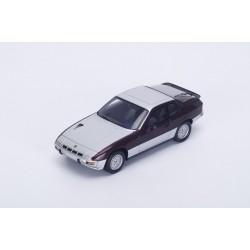 SPARK S1375 PORSCHE 924 Turbo 1979