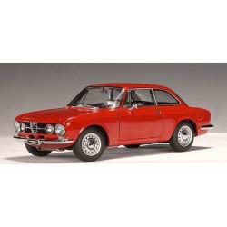 AUTOART 50101 ALFA ROMEO 1750 GTV