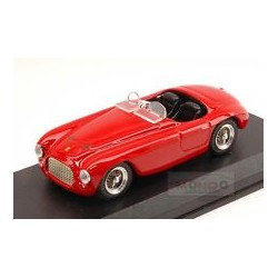 ARTMODEL ART005 FERRARI 166MM