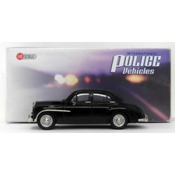 BROOKLIN MODELS IPV05 MG MAGNETTE ZA 1.43