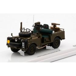 """TRUESCALE TSM154366 """"Land Rover Series I 86"""""""" SAS"""""""